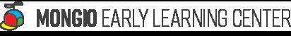 Mongio Early Learning Center Logo